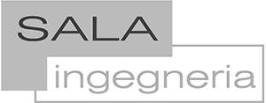 Sala Ingegneria Meda